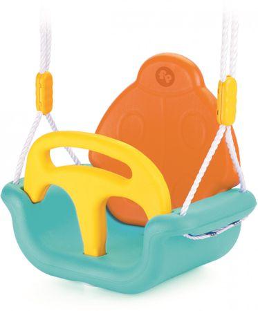 Fisher-Price DOLU gyermek hinta