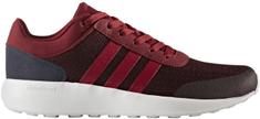 Adidas CF Race