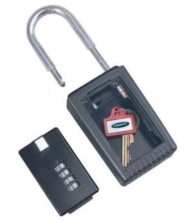 Rottner predalček za ključ KeyBox-1