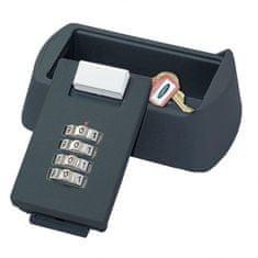 Rottner predalček za ključ SmartBox-1