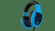 Ozone Rage Z50 Glow, modrá (OZRAGEZ50GLB)