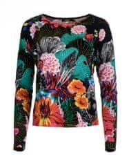 Desigual ženski pulover Hawai