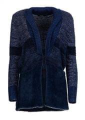 Desigual ženski pulover Jane