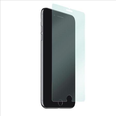 kaljeno steklo za Samsung Galaxy S7, 9H