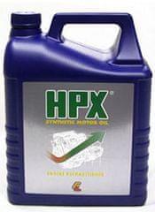 Petronas Selenia olje HPX 20W50 1L