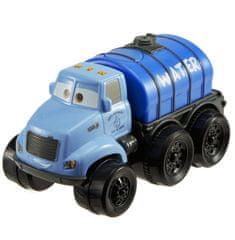 Mattel Cars 3 Nagy autó vízbe Mr. Drippy