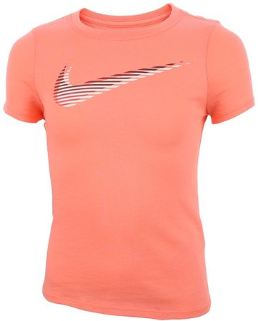 Nike G NSW TEE LENTIC SWOOSH XL