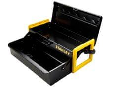 Stanley kovinski kovček za orodje