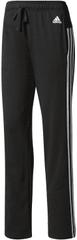 Adidas spodnie treningowe Ess 3S Pt Oh Sl