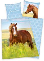 Herding posteljina Konj Freedom
