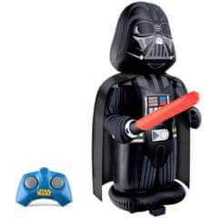 Star Wars Dmuchany R/C Jumbo Darth Vader