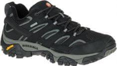 Merrell buty turystyczne Moab 2 GTX