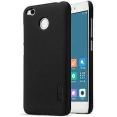 Nillkin ovitek za Xiaomi Redmi 4X, črn
