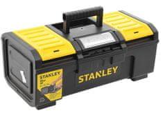 Stanley kovčeg za alat 1-79-216