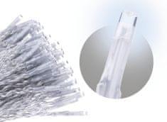 Emos svetlobna mreža, 300 LED diod, hladno bela, 5x0,7 m