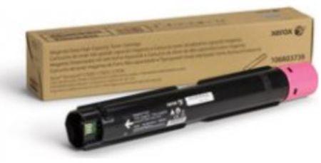 Xerox extra hi-cap toner za VersaLink C7020/C7025/C7030, magenta, 15000 strani