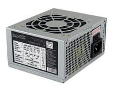 LC Power napajalnik LC300SFX V3.21 300W