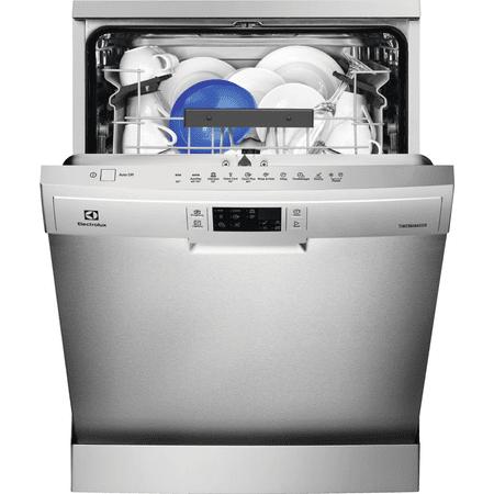 Electrolux ESF5533LOX Mosogatógép