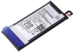 Samsung Samsung Baterie Li-Ion 3000mAh EB-BA520ABE (Bulk) 2435684