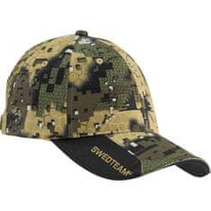 Swedteam Veil Cap