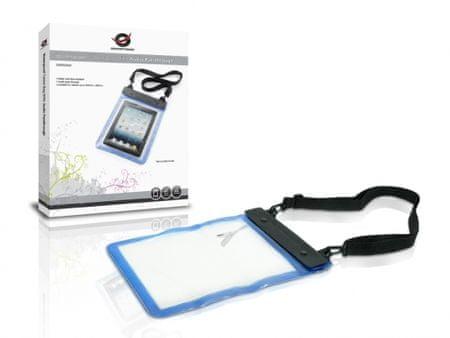Conceptronic vodoodporna vrečka za tablice (CWPBTABAP)