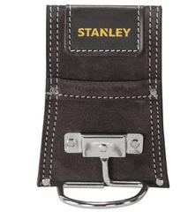 Stanley Držač čekića