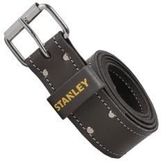 Stanley Kožni pojas