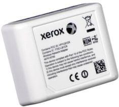 Xerox brezžični adapter (497K16750)