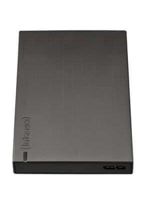 "Intenso vanjski disk Memory Board 4 TB 3,5"""