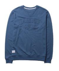 Brakeburn muški pulover