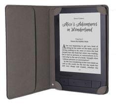 PocketBook pouzdro pro 631 Touch HD, černé