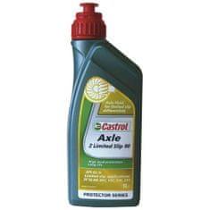 Castrol olje Axle Z Limited Slip 90, 1 L