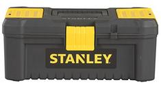 Stanley plastičen kovček za orodje