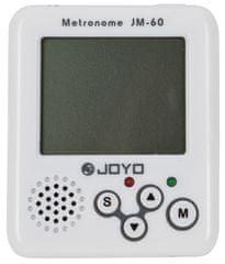 Joyo JM-60W Metronóm