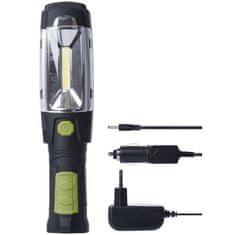 EMOS svjetiljka 3W COB 6 LED