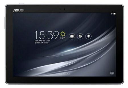Asus tablični računalnik ZenPad 10, 16 GB, siv (Z301M)