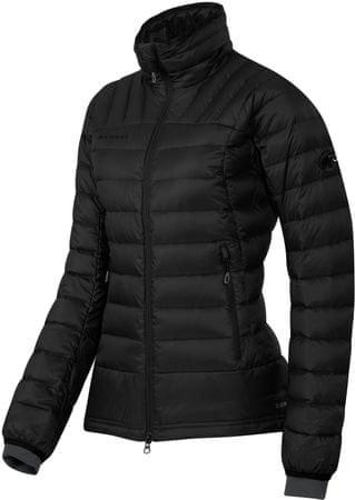 Mammut Kira IN Jacket Women black S