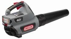 Oregon BL300 - A6 (batéria 4,0Ah a štandardná nabíjačka)