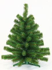 Seizis Stromček malý, 60cm