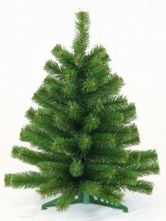 Seizis małe drzewko, 60 cm