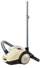 Bosch usisivač MoveOn Mini BGL25MON2