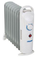 Mesko električni radijator 1000W (MS7805)
