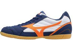 Mizuno buty piłkarskie Sala Club 2 IN