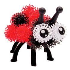 Spin Master Bunchems Kreativní balení Bugs Bestioles