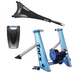 Tacx trenažer Blue Matic Pro Set
