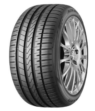 Falken pnevmatika Azenis FK510 275/40R20 106Y XL SUV