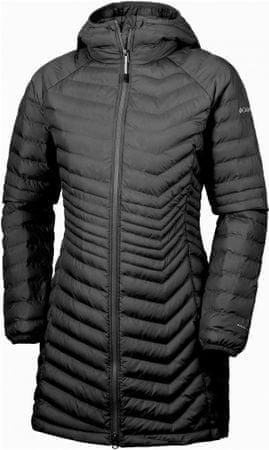 COLUMBIA Powder Lite Mid Jacket Black XS