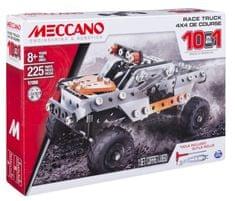 MECCANO model 10