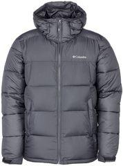 COLUMBIA kurtka męska Pike Lake Hooded Jacket