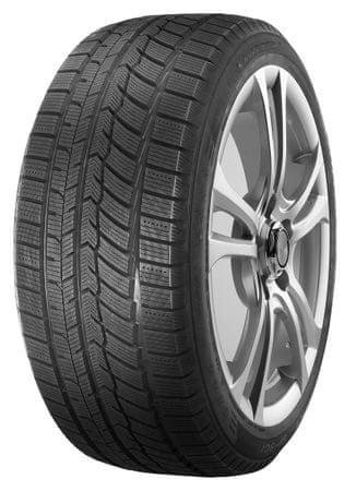 Austone Tires guma SP901 235/55R19 105V XL